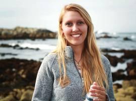Override profile image for Jackie Mogensen