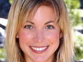 Override profile image for Lauren Linsmayer