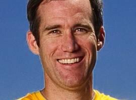 Profile image for Bryan Pate