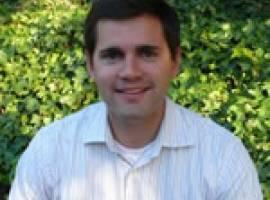 Profile image for Mike Jackson
