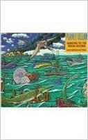 Planet Ocean book cover