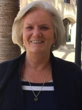 Override profile image for Deana Fabbro-Johnston