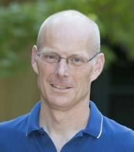 Override profile image for Anthony Kovscek