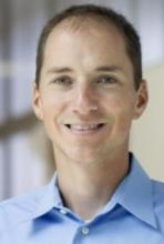 Profile Image for David Lobell