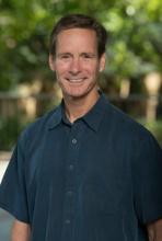 Profile Image for Scott Fendorf