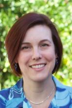 Profile Image for Kathleen Phillips