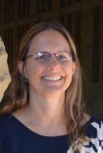 Profile Image for Kristin Tewksbury