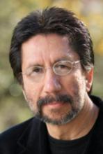 Profile Image for Rodolfo Dirzo