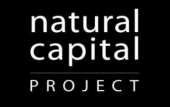 natural capital project