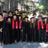 EIPER 2017 grads