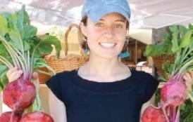 Erin Gaines