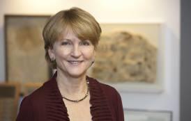 Pamela Matson