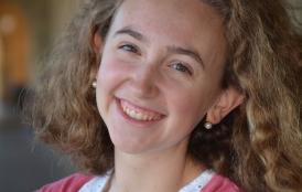 Emma Hutchinson Picture
