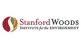 Stanford Woods logo