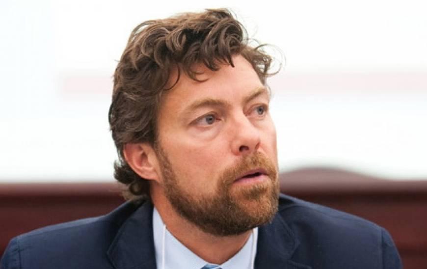Austin Becker