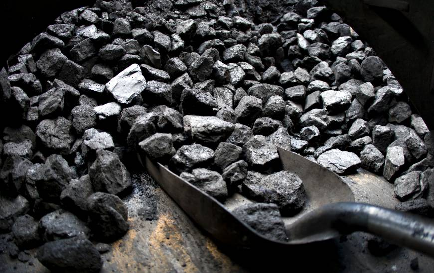 Stanford scientists discover how Pangea helped make coal   Stanford School of Earth, Energy ...