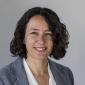 Laura Schaefer
