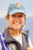 Profile Image for Kira Minehart