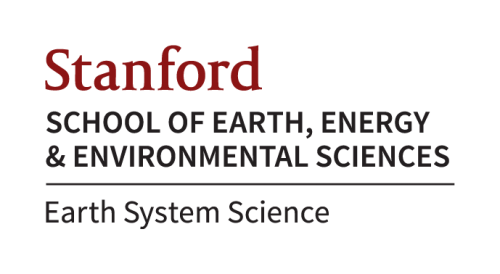 Stanford Earth System Science