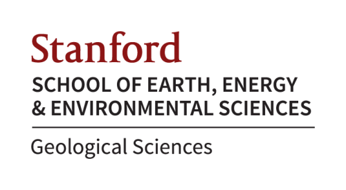 Stanford Geological Sciences